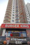 Adana  mrt 2008 3060.jpg