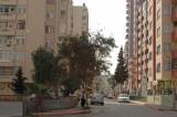 Adana  mrt 2008 3064.jpg