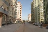 Adana  mrt 2008 3068.jpg