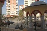 Adana  mrt 2008 3074.jpg
