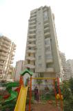 Adana  mrt 2008 3084.jpg