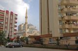 Adana  mrt 2008 3085.jpg