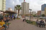 Adana  mrt 2008 3087.jpg