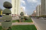 Adana  mrt 2008 3088.jpg