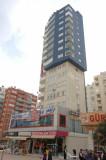 Adana  mrt 2008 3090.jpg