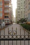Adana  mrt 2008 3095.jpg