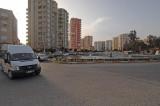 Adana  mrt 2008 3098.jpg