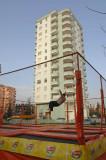 Adana  mrt 2008 3103.jpg