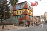 Adana  mrt 2008 3113.jpg