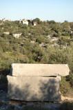 Kiz kalesi near Silifke mrt 2008 3857.jpg