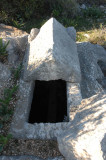 Kiz kalesi near Silifke mrt 2008 3858.jpg