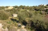 Kiz kalesi near Silifke mrt 2008 3863.jpg