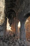 Kiz kalesi near Silifke mrt 2008 3873.jpg