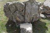 Uzuncaburc  mrt 2008 3442.jpg