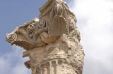 Uzuncaburc  mrt 2008 3449.jpg