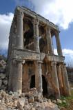 Demircili mrt 2008 3555.jpg