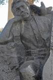 Mut mrt 2008 3754.jpg