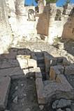 Alahan mrt 2008 4888.jpg