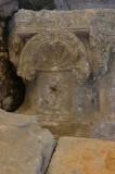 Alahan mrt 2008 4919.jpg