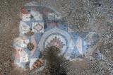 Anamur mrt 2008 5366.jpg