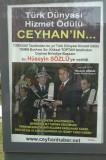 Ceyhan mrt 2008 mrt 2008 5433.jpg