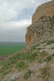 Tumlu Kalesi mrt 2008 5669.jpg
