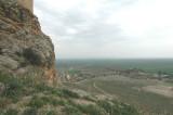 Tumlu Kalesi mrt 2008 5674.jpg