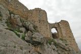 Tumlu Kalesi mrt 2008 5681.jpg