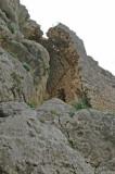 Tumlu Kalesi mrt 2008 5682.jpg