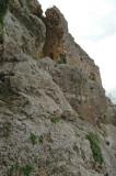 Tumlu Kalesi mrt 2008 5683.jpg