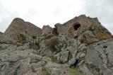 Tumlu Kalesi mrt 2008 5685.jpg