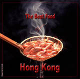 The Best Food Of Hong Kong