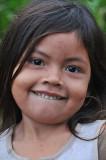 Yuqui Child