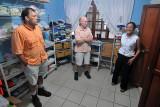 Centro de Vida Crisis Pregnancy Center
