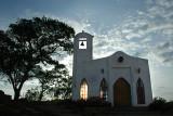 El Pueblito Resort Chapel