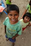 Barrio Nueva Esperanza--Cuatro Canadas, Santa Cruz, Bolivia