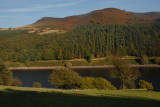 Part od The Derwent Valley