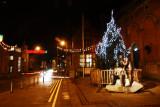 Stalybridge Christmas Lights