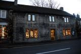 Castletons Christmas Lights