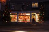 Castletons Christmas Trees