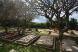 cemetery maui