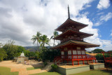 jodo mission shrine maui
