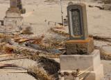 tombstone maui
