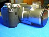 The  Updated c-2100uz Backup Camera