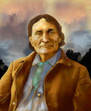 Geronimo Last Free Indian.jpg