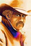 A real cowboy.JPG
