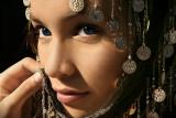 Fantasy - Sorceress (REWORKED)