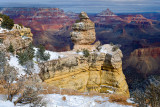 Grand Canyon Winter Vista.jpg