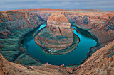 Horseshoe Bend Overlook_2.jpg