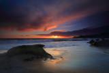 Laguna Beach -20